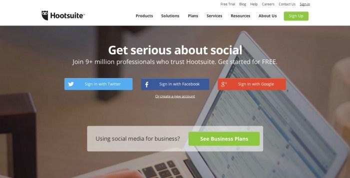 Social-Media-Management-Dashboard-Hootsuite