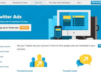 Twitter-Ads-for-Business