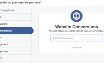 facebook-ad-conversion