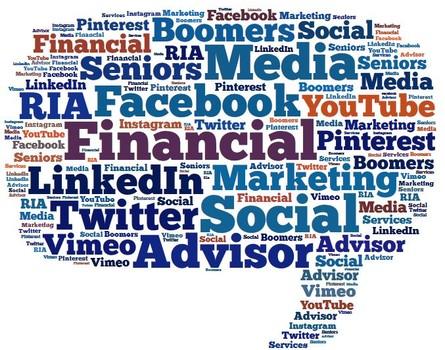 social_financial