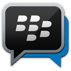 BBM Clocks 100 Million Downloads On Google Play Store