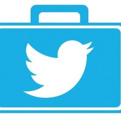 5 Twitter marketing ideas that can turn your small business into a goldmine
