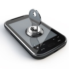 Trusted Phone Unlocking Website