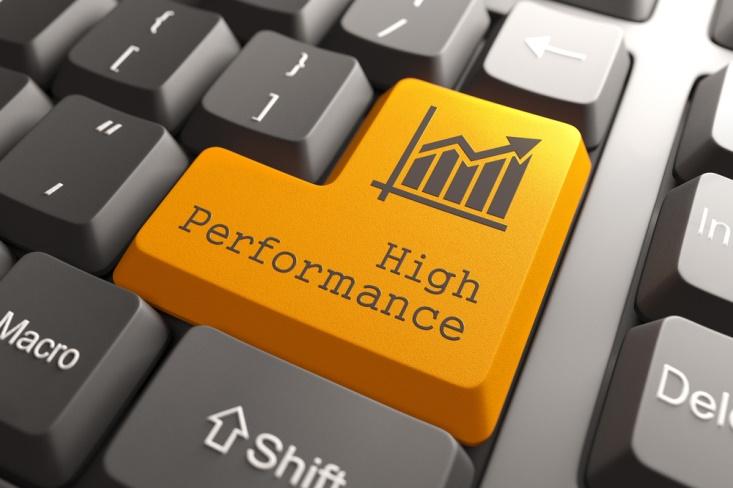 Cloud-Based High-Performance Computing
