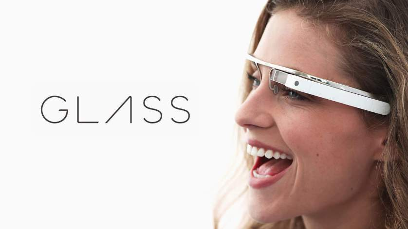 Google Glass Social Media Accounts Disappeared - The Reason?