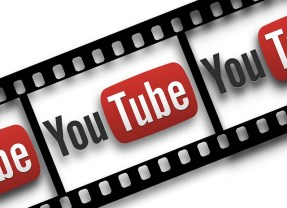 YouTube launches live streaming right from its mobile app