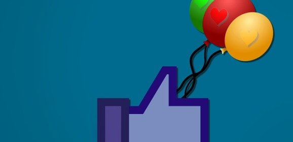 Facebook Advertising: Tips on How to Get More Likes and Shares