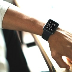 'Apple Watch' Launch Anniversary – Is it a Hit? Let's Check it out!
