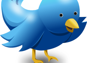 Twitter Leaves the Crowded Social Networking App Category to Become a News App
