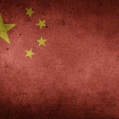 China Invents Almost Half Billion Fake Social Media Posts Annually – Harvard Study Reveals