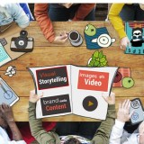 5 Tips on Effective Use of Video Storytelling in Your Social Media Strategy