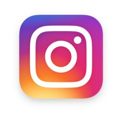 Instagram Changes Its App Icon and Users Freak Out