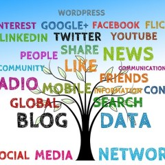 How to Convert Your Social Media Traffic into Paying Customers?