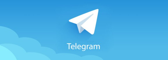 Telegram, other chat apps ordered by Iranian government to store data inside the country