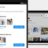 "Pinterest's new ""Shopping Bag"" lets you shop for multiple items online"