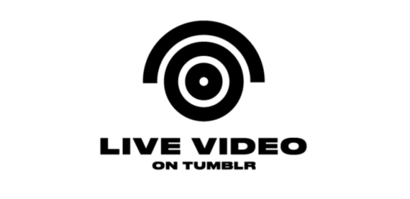 Tumblr to compete with Twitter and Facebook with its own live video service