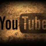 Google, YouTube will automatically block hateful videos