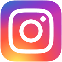 Instagram is launching automatic in-app text translation