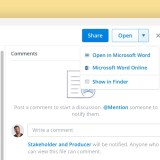 Dropbox Packs a Punch with Productivity Tools including Document Scanning