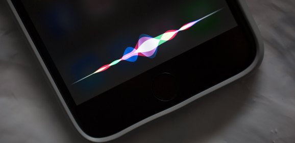 Siri is open for business with third-party companies