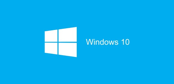 Microsoft Pays $10K to a User for Unwanted Windows 10 Upgrade