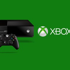 Xbox One Games Coming to Windows 10 PCs