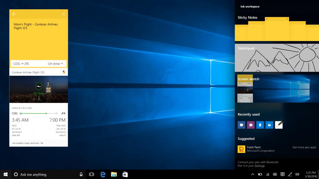 Windows 10 free upgrade offer ends July 29