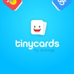 Duolingo Introduces Tinycards App To Make Learning Anything a Lot Easier