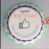 Facebook wants to make your birthday unforgettable with 'birthday recap videos'