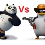 How to Avoid Content Penalization and Leverage Google Panda and Penguin