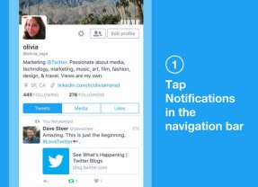 Twitter set to curb harassment with new features