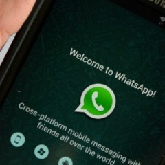 WhatsApp begins test aimed at integrating business into its app
