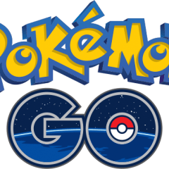 Niantic to enforce permanent ban on 'Pokemon GO' cheaters
