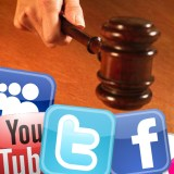 Can Lawyers Cite Social Media Posts in a Court of Law?