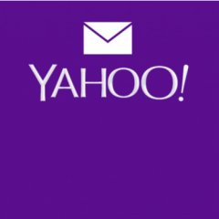 Yahoo confirms biggest ever security breach; at least 500 million accounts affected