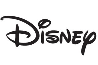 Disney May Buy Twitter