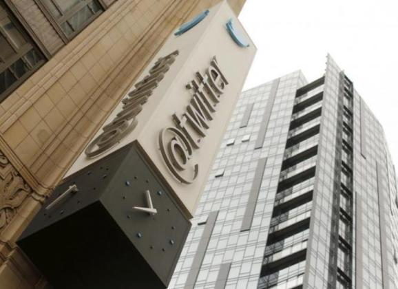 Google, Microsoft are among potential suitors as Twitter edges closer to being sold