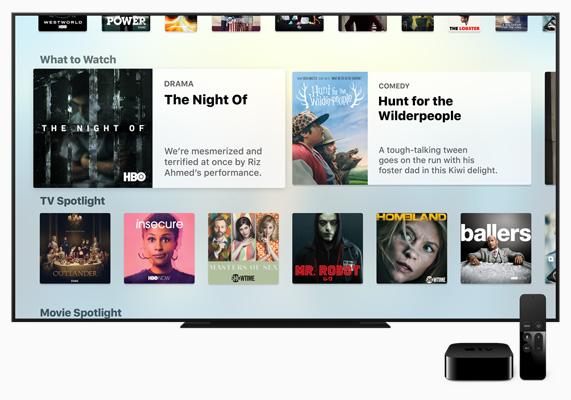 apple-tv-app2