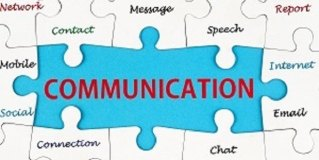 5 perfect tools for team communication—key features included