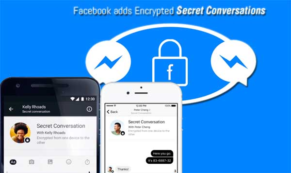 facebook-messenger-secret-conversation