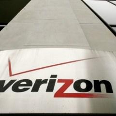 Verizon hints that recent data breach could halt its $4.8 billion acquisition of Yahoo's core business