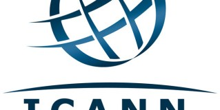 US Gives Up Full Control Over the Internet's Address Book to ICANN