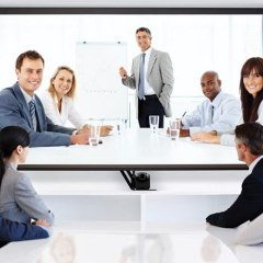 3 cool ways to make the most out of your video conferencing app