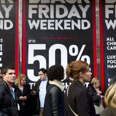 Black Friday deals you don't want to miss