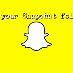 4 ways to boost your Snapchat following as a business owner
