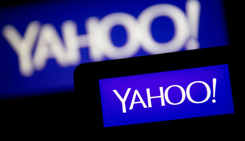 Yahoo Investigates Claim Of New Hack Of User Data
