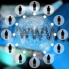 4 Prepping Tactics to Ensure a Smooth Virtual Meeting