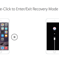 TenorshareReiBoot Review – A reliable iPhone recovery solution