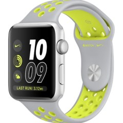 12 Great Gift Ideas For Techie Runners