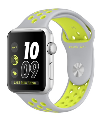 Great Gift Ideas For Techie Runners